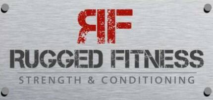 Rugged Fitness - Homestead Business Directory